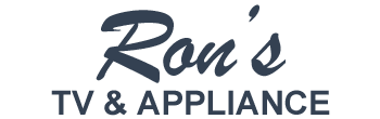 Ron's TV & Appliance
